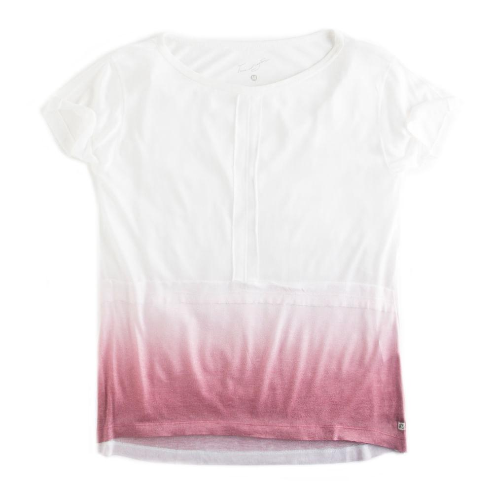 Malha-Deep-Dye-Branco-Pink