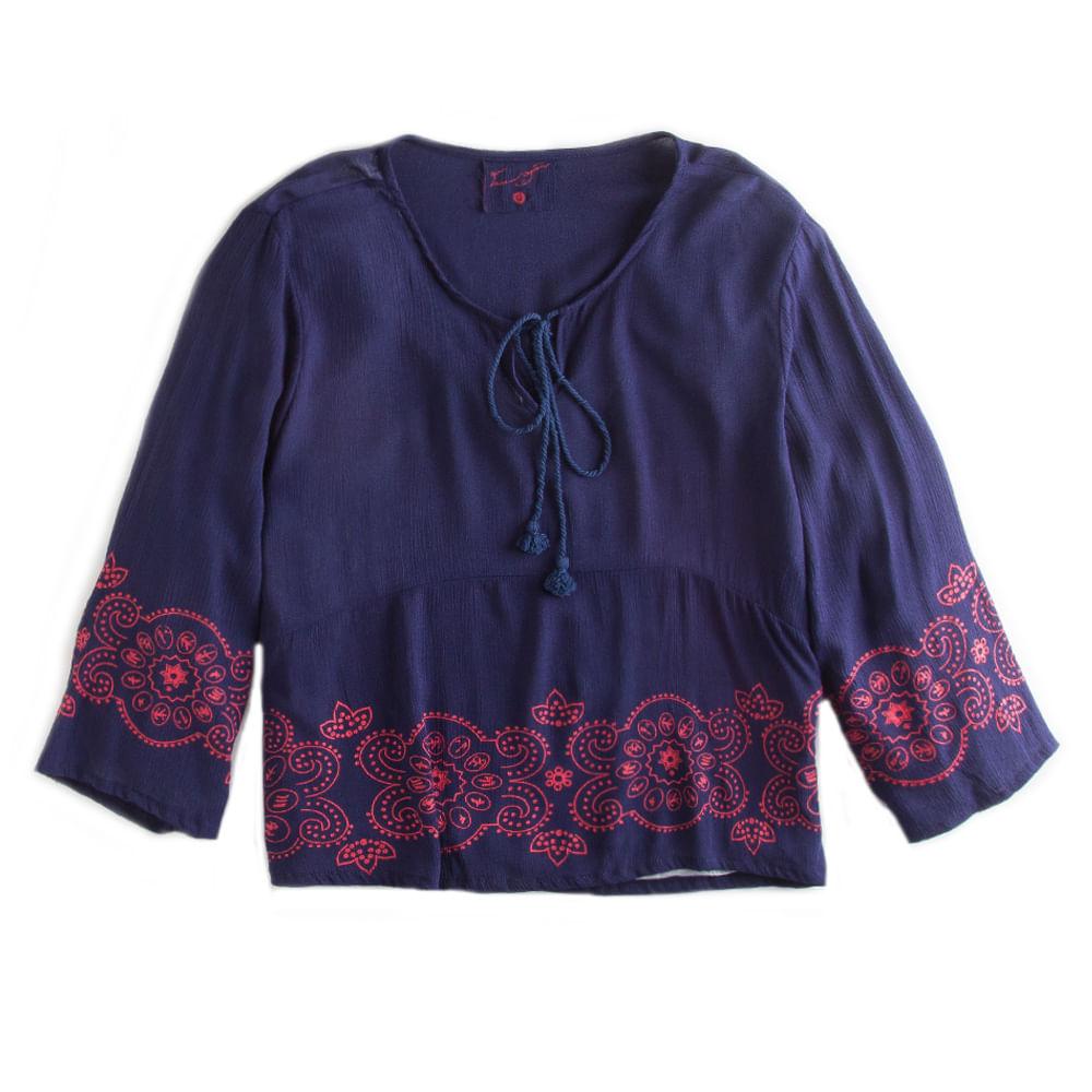 Bata-Manga-Longa-Azul-Marinho-Feminina