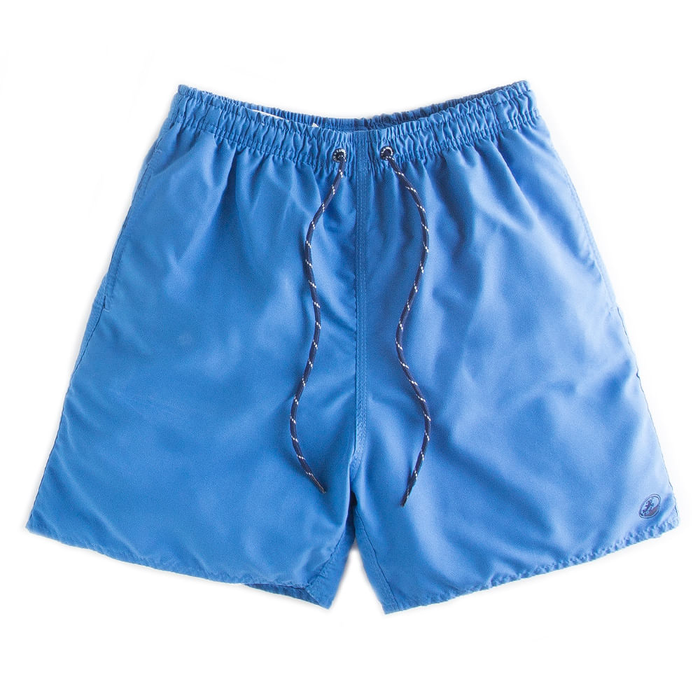 Short-Microfibra-Liso-Azul-Royal
