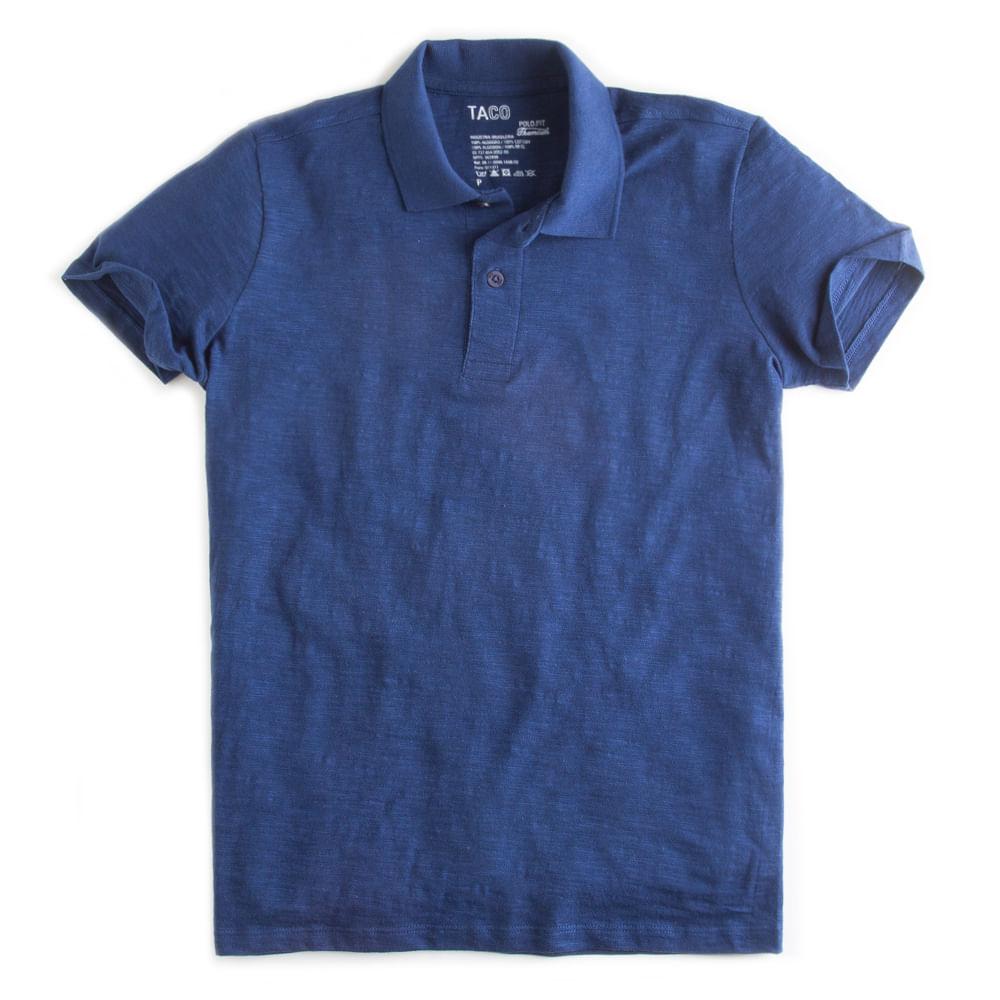 -Camisa-Polo-Fit-Premium-Azul-Indigo