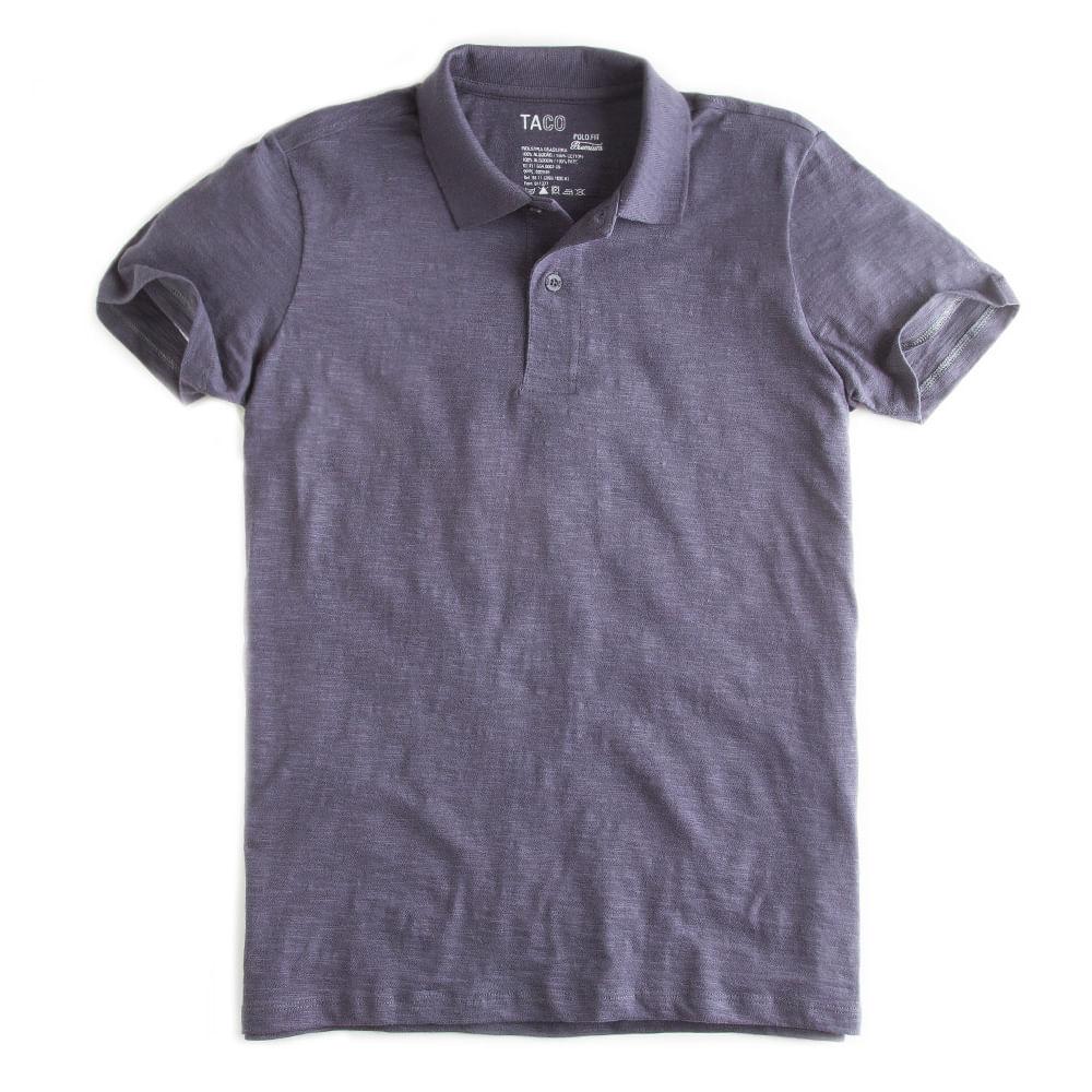 -Camisa-Polo-Fit-Premium-Azul-Jeans