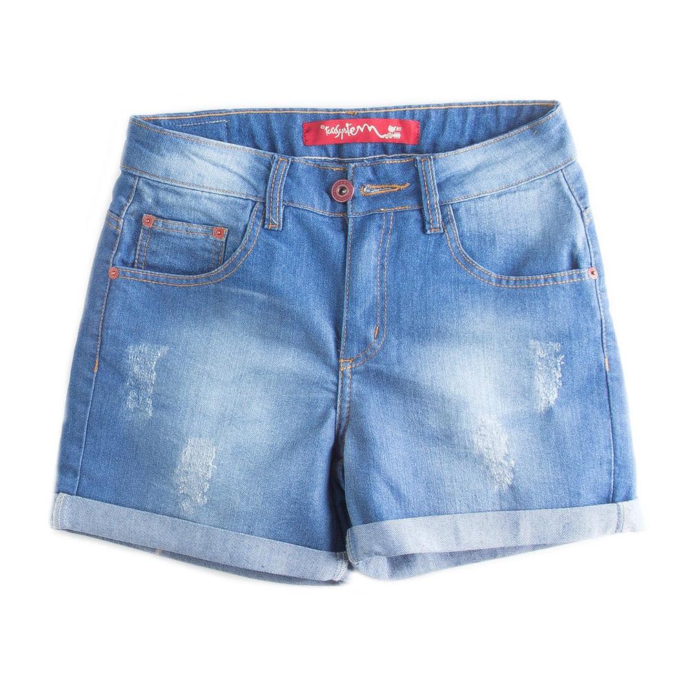 Bermuda-Jeans-Amaciado-Feminina
