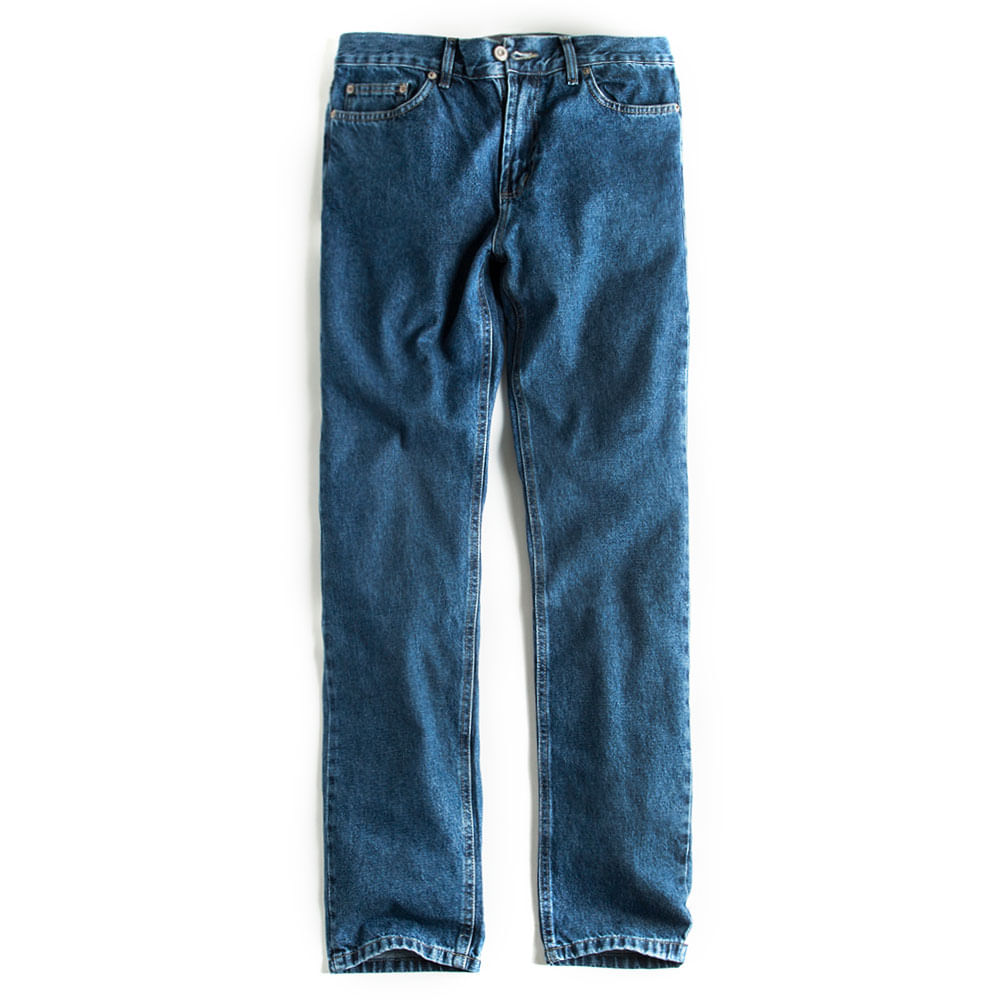 Calca-Jeans-Comfort-Fit-Basic-Super-Stone