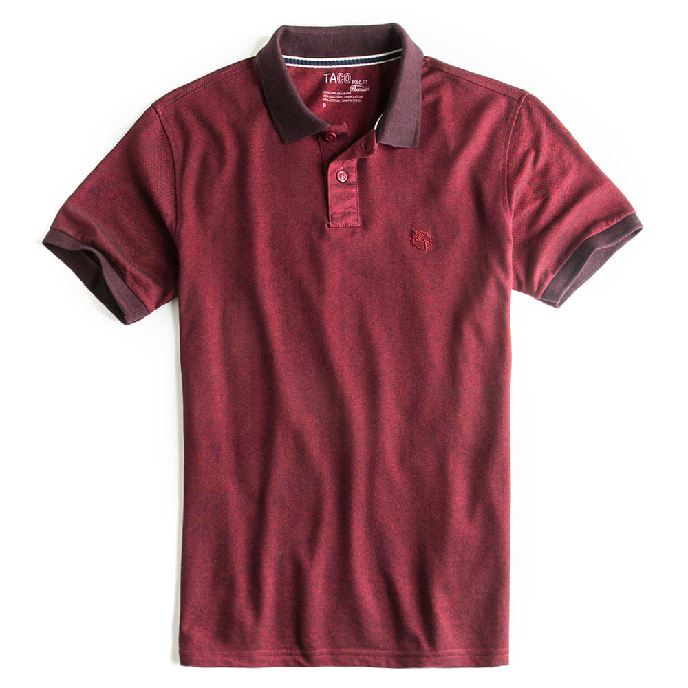 Camisa-Polo-Especial-Fit-Premium-Vermelha