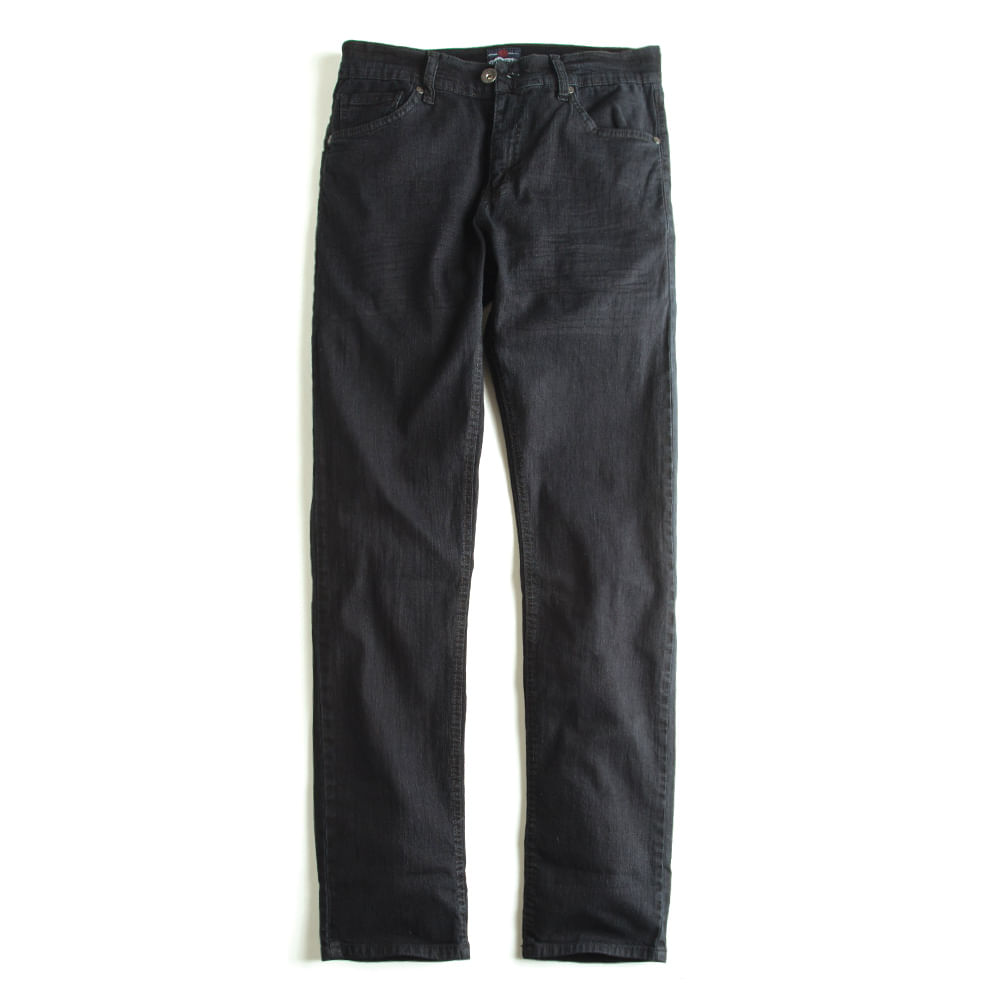 Calca-Jeans-Reta-Vintage-Black