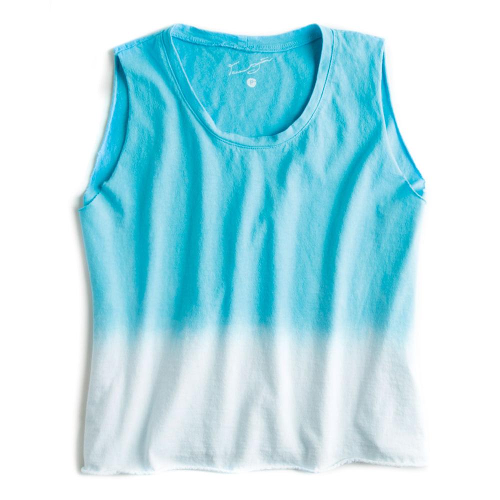 Regata-deep-Dye-Azul-Feminina