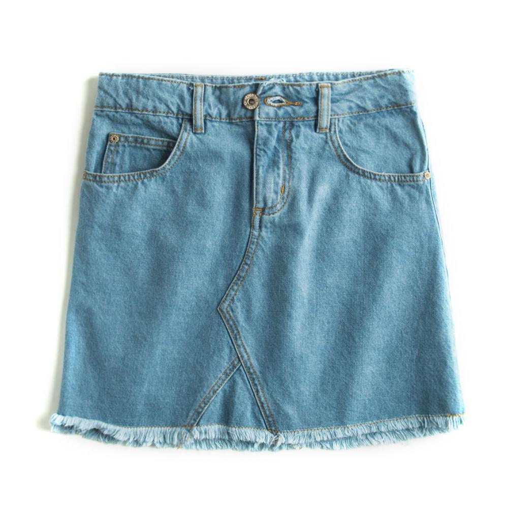 -Saia-Jeans-Destroyer