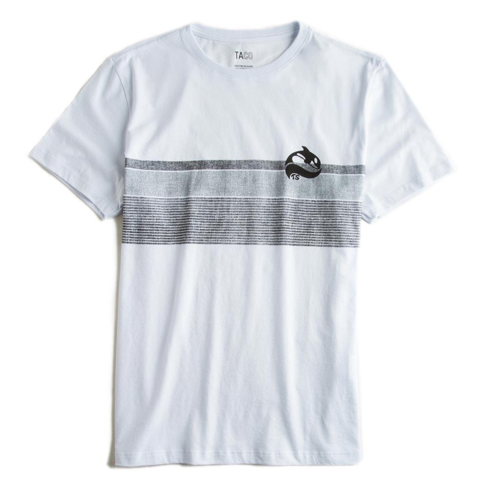 T-shirt-Estampada-Branca