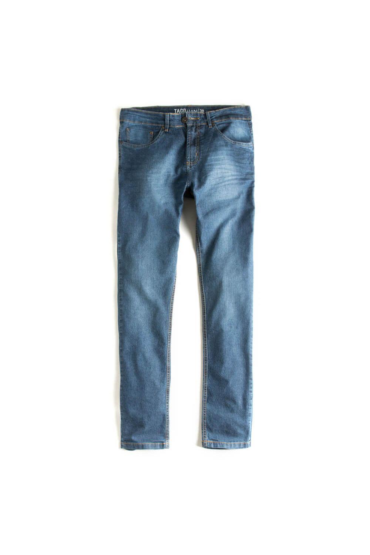 Calca-Jeans-Skinny-Super-Stone-Used
