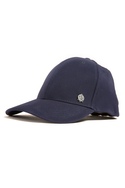 Bone-Azul-Marinho