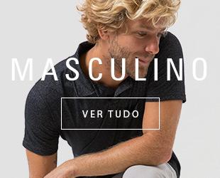 BannersMenuNovidadesMasculino