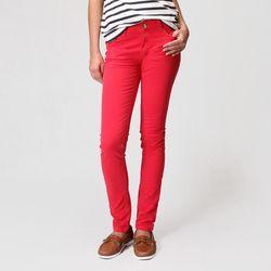 calcacolorvermelha1