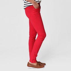 calcacolorvermelha2