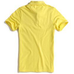 camisapoloamarelo2