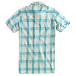 camisatecidooffwhiteazul2