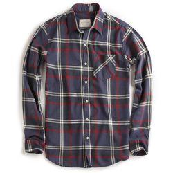 camisatecidomarinhovinho1