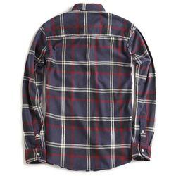 camisatecidomarinhovinho2