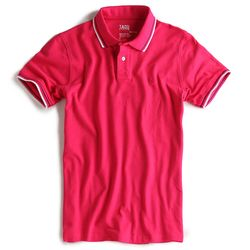 polopink1