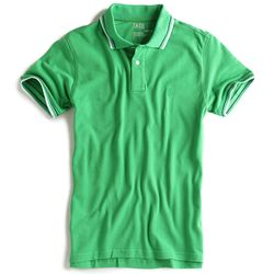 camisapoloverde1