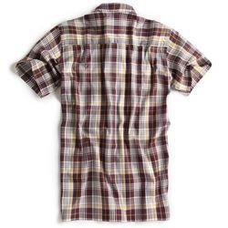camisatecidoxadrezvinho2