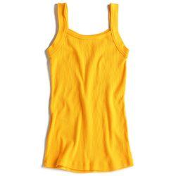 Regata-Basica-Amarela-Feminina