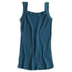 Regata-Basica-Azul-Jeans-Feminina
