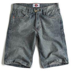 Bermuda-Jeans-Destroyer-Claro