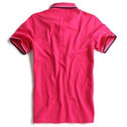 Camisa-Polo-Basica-Pink