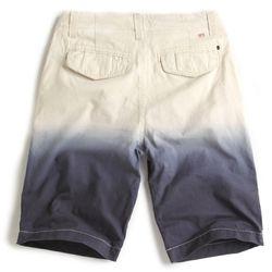 Bermuda-Sarja-Tie-Dye-Off-White-Marinho