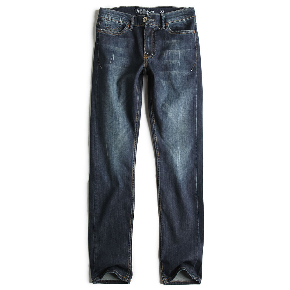 Calca-Jeans-Slim-Stone