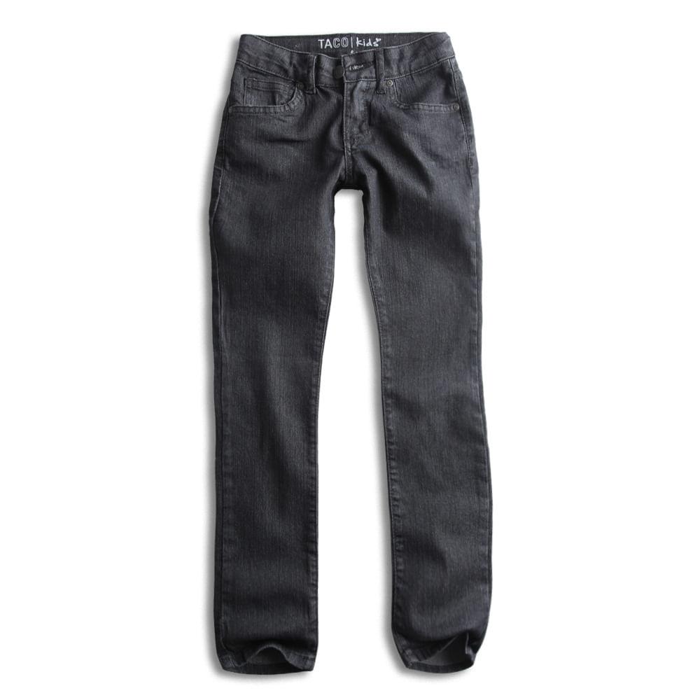 Calca-Jeans-Reta-Black-Infantil-Feminina