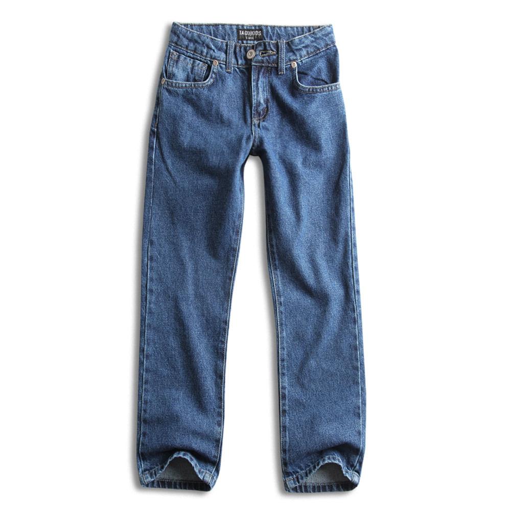 Calca-Jeans-Reta-Basic-Super-Stone-Infantil-Masculina