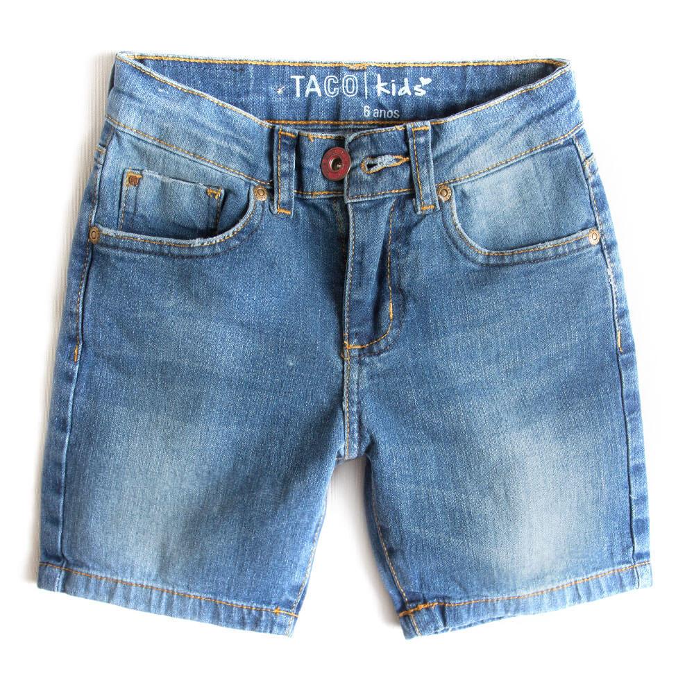 Bermuda-Jeans-Super-Stone-Used-Infantil-Feminina
