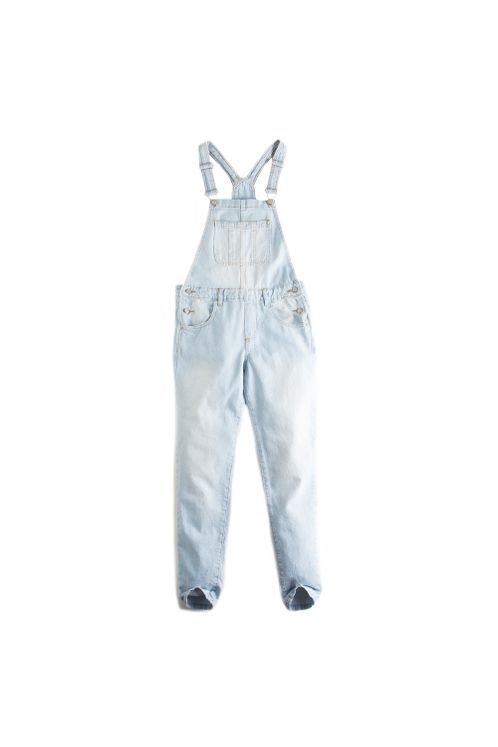 Jardineira-Jeans-Delave-Used-Feminina