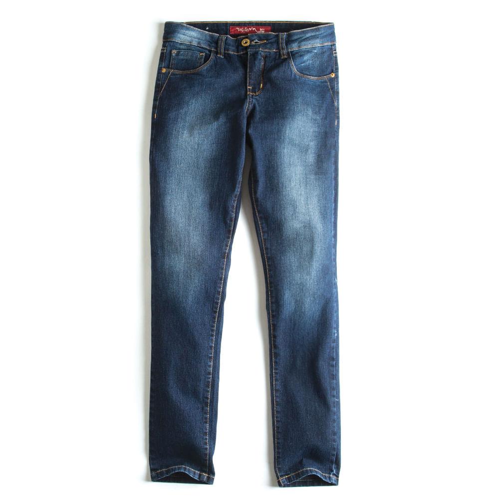 Calca-Jeans-Skinny-Pespontos-Stone-Feminina