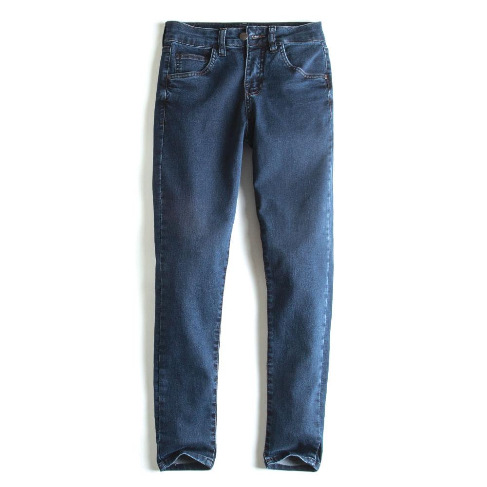 Calca-Jeans-Cigarrete-Sobretinto-Feminina
