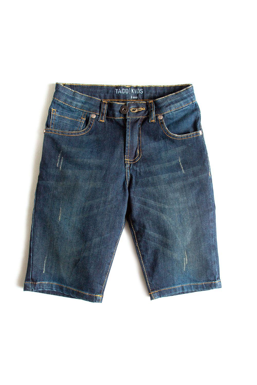 Bermuda-Jeans-Super-Stone-Infantil-Masculino