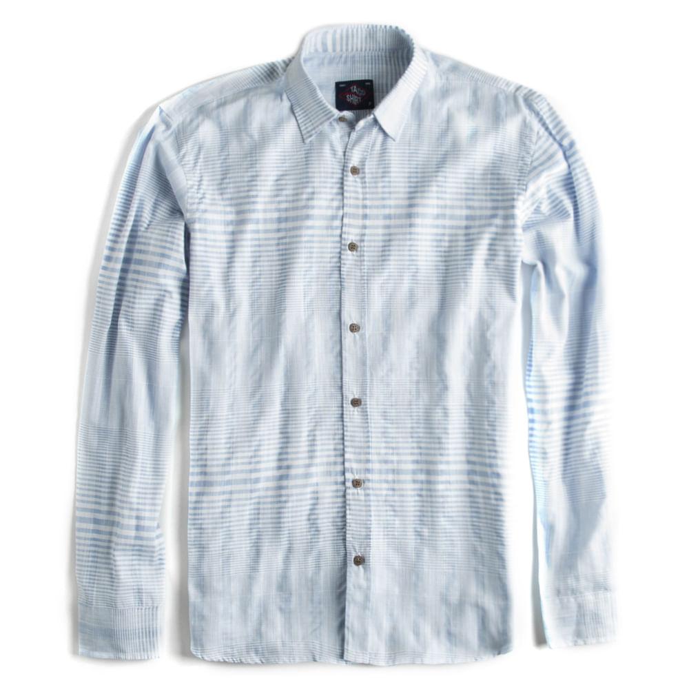 -Camisa-De-Tecido-Kame-Manga-Longa-Branca
