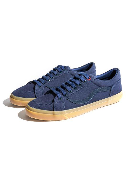 Tenis-Lona-Taco-Buz-Azul-Marinho