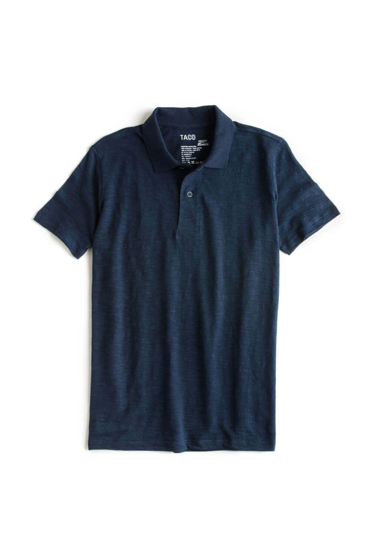 -Camisa-Polo-Flame-Premium-Azul-Marinho