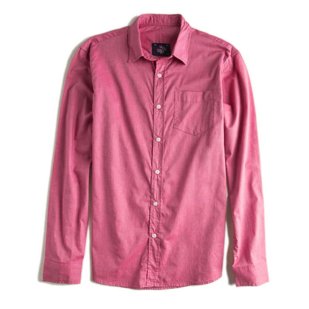 Camisa-De-Tecido-Manga-Longa-Goiaba