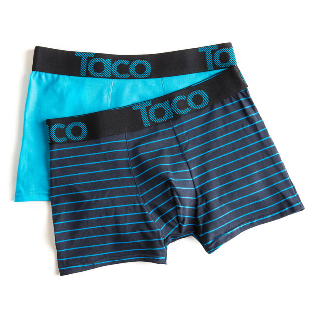 Kit-Cueca-Boxer-Azul-Turquesa---Marinho