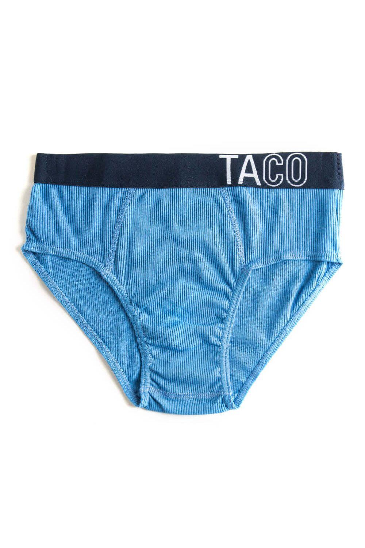 Kit-Cueca-Ribana-Azul-Marinho---Azul-Jeans---Branco