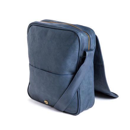 Bolsa-Carteiro-Azul-Marinho