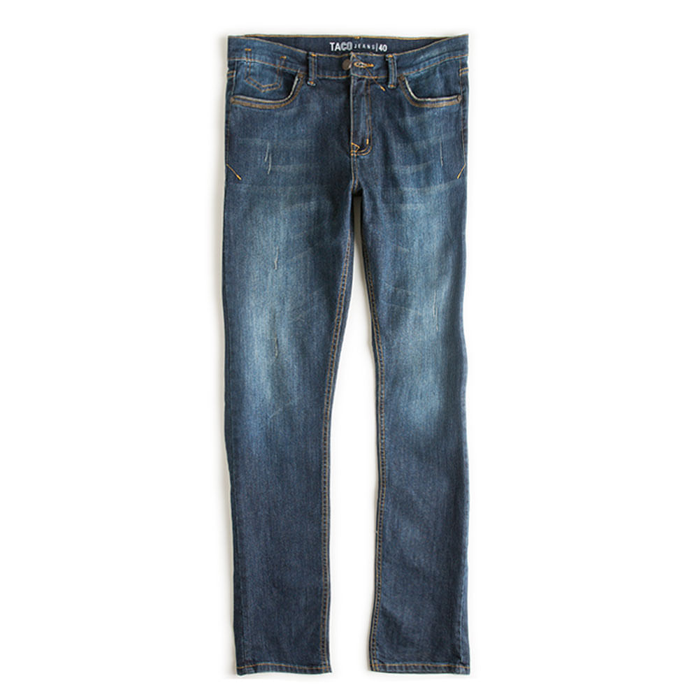 Calca-Jeans-Slim-Flex-Stone