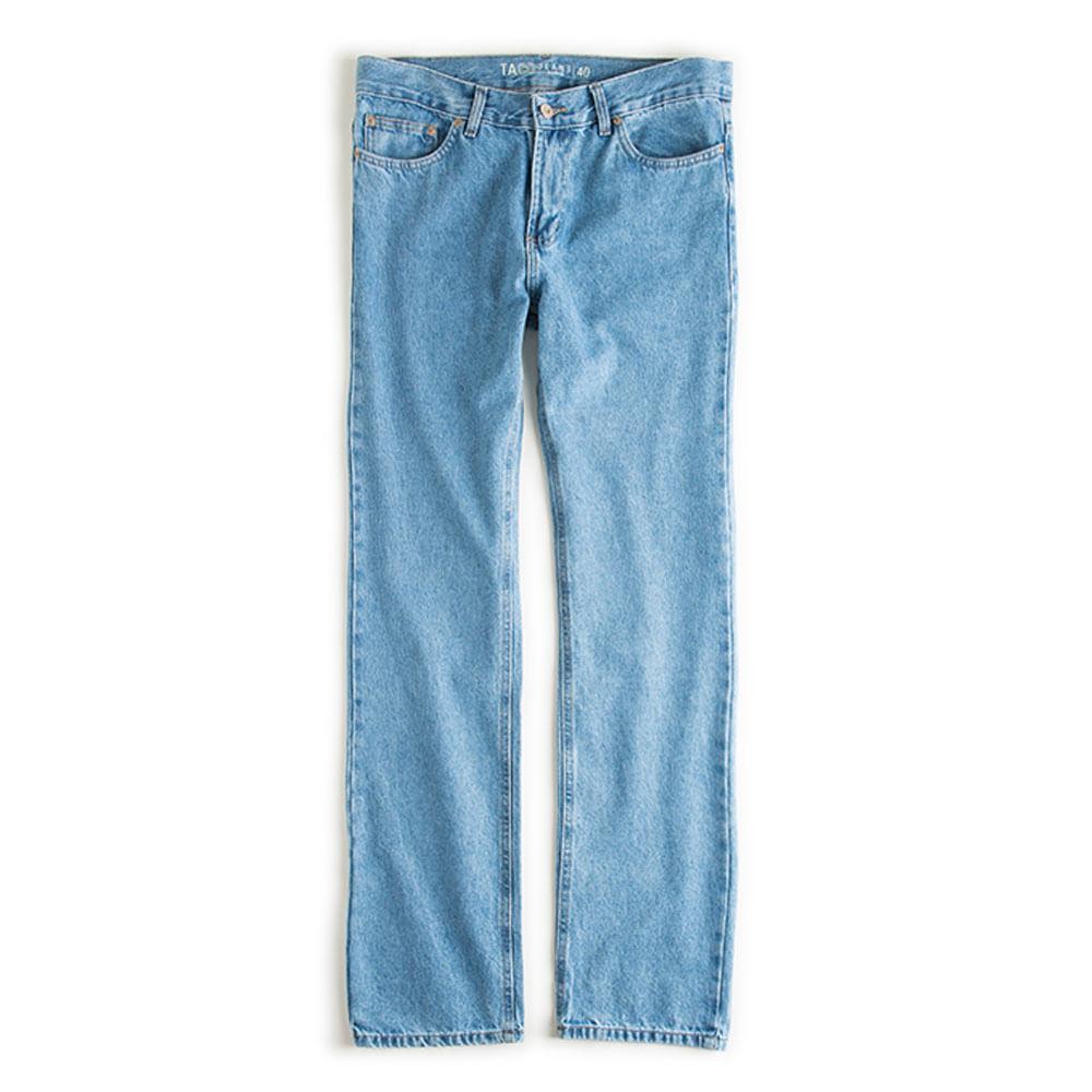 Calca-Jeans-Reta-Basic-Destroyer