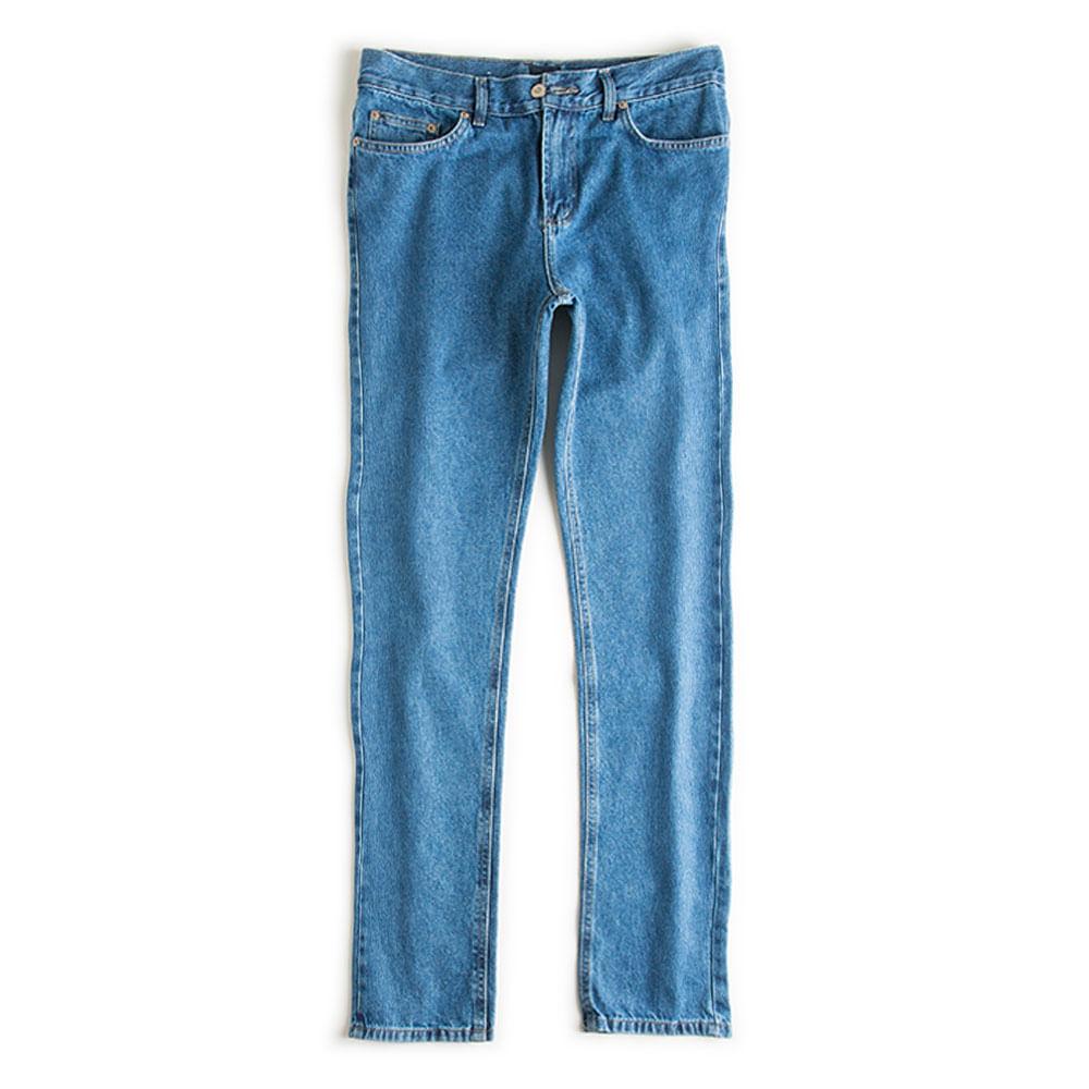 Calca-Jeans-Comfort-Fit-Basic-Super-Stone