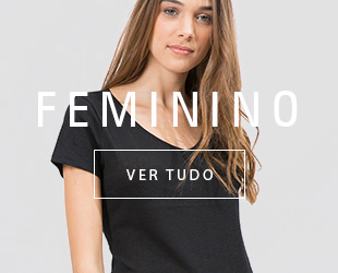 BannersMenuNovidadesFeminino