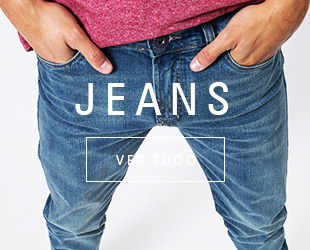 BannersMenuPromocoesJeans