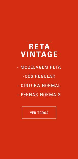 -Hover- Reta vintage